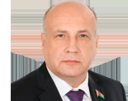 Гранковский Александр Александрович